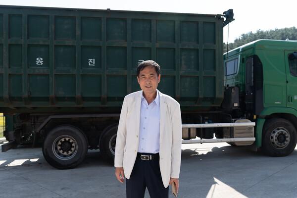 백종빈 부의장 의회저널 의정로드 대표 이미지